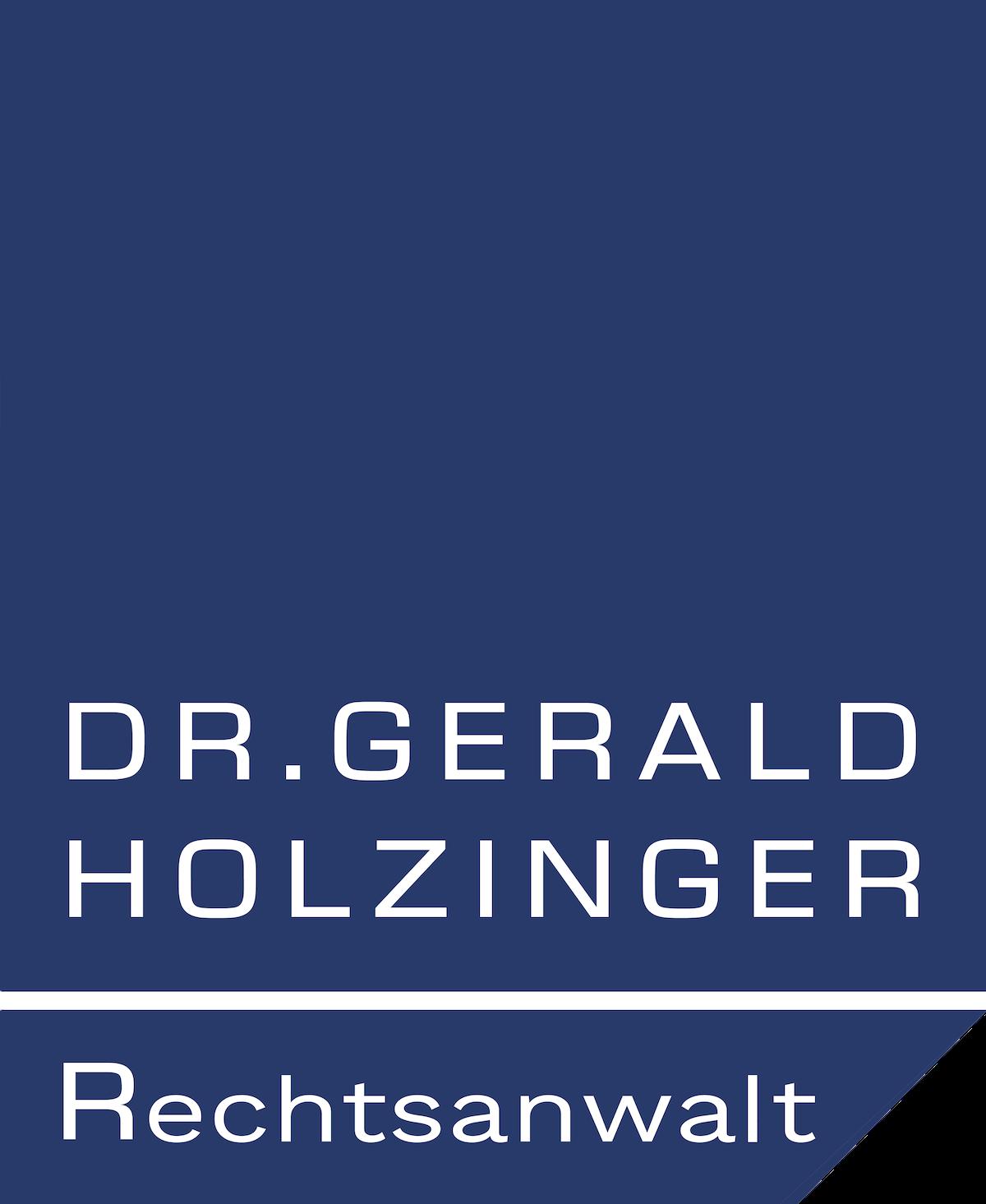 Rechtsanwaltskanzlei Dr. Gerald Holzinger in Salzburg | Die Rechtsanwaltskanzlei Dr. Gerald Holzinger befindet sich in zentraler Stadtlage in Salzburg. Auf eine maßgeschneiderte Lösung wird höchstes Augenmerk gelegt.